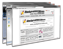 starlightinnovations-webdesign-100
