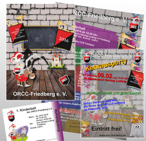 starlightinnovations-news-print-orcc-2016-300